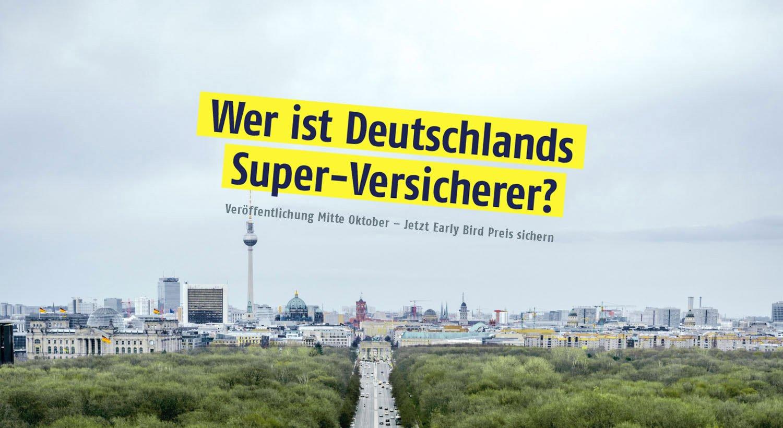 deutschland-sucht-den-super-versicherer-mediaworx-1-1