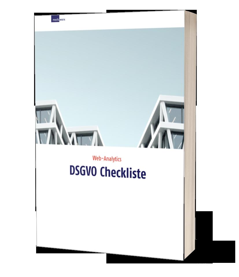 dsgvo-checkliste-whitepaper-mediaworx