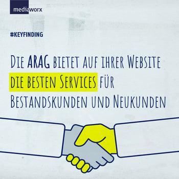 keyfinding-besten-services-1
