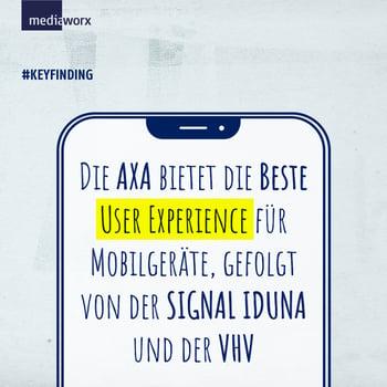 keyfinding-ux-mobilgeraete-1