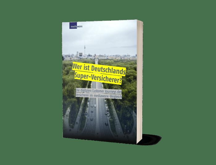 mediaworx-branchenmonitor-versicherer
