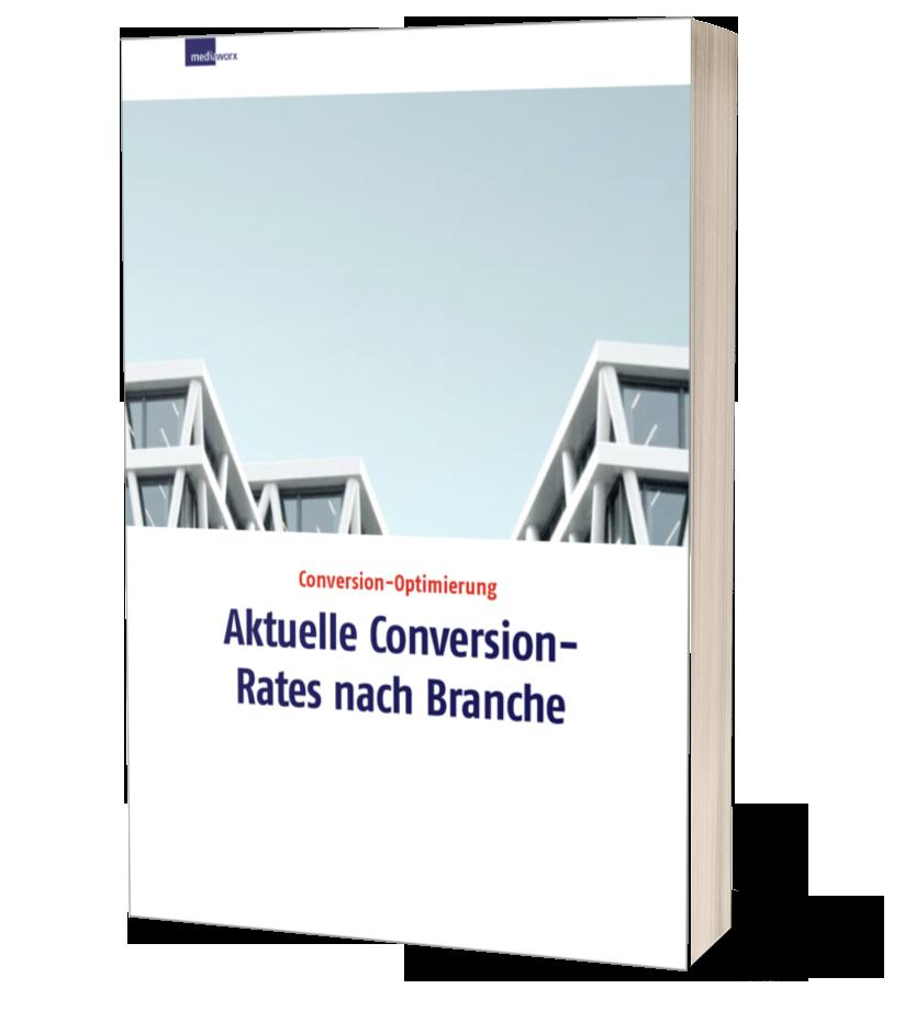 conversion-rates-nach-branche-download-v1