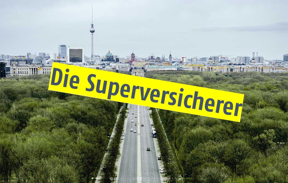 die-superversicherer-lp